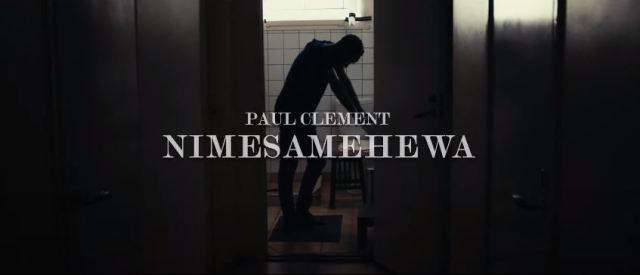 Download Video by Paul Clement – Nimesamehewa