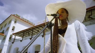 Download Video by Ruby – Na Keyi