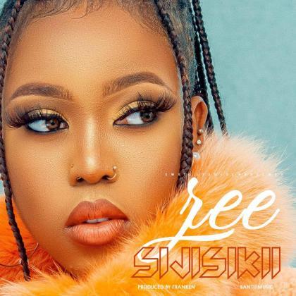 Download Audio by Zee – Sijisikii
