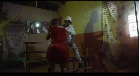 Download Video by Elly D – Weka