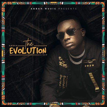 Download Audio by Abbah ft Darassa & Kibambe – Unaweza