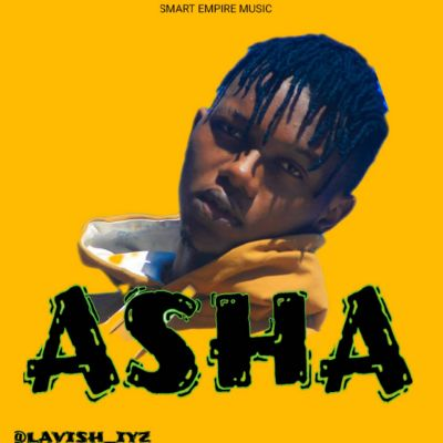 Download Audio by Lavish – Asha