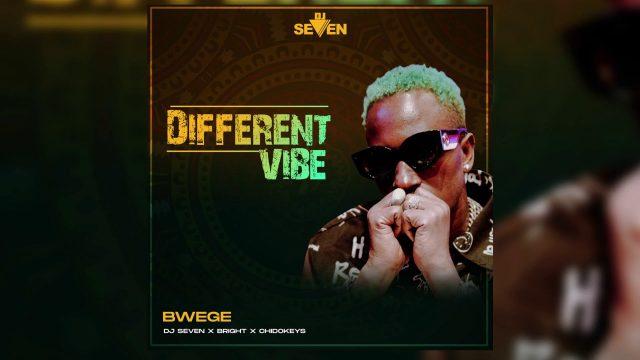 Download Audio by Dj seven Ft. Bright & Chidokeyz – Bwege