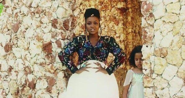 Download Video by Karen ft Lady Jaydee – Kwetu