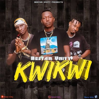 Download Audio by Bestar Unity – Kwikwii