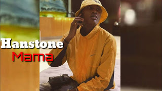 Download Audio by Hanstone – Mama