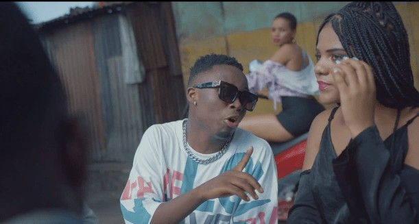 Download Video by Mattan – IMO