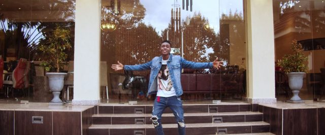 Download Video by Gold Boy – Mtandao