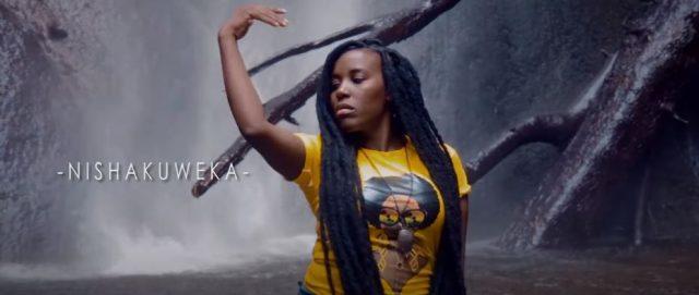 Download Video by Vein – Nishakuweka