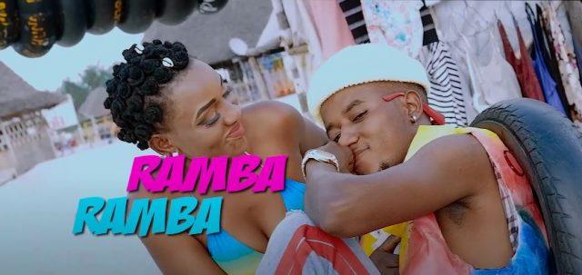 Download Video by Ruzu – Lamba Lamba