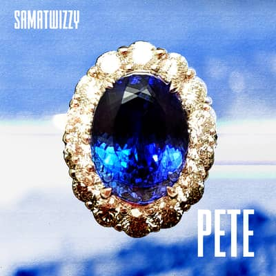 Download Audio by Samatwizzy – Pete