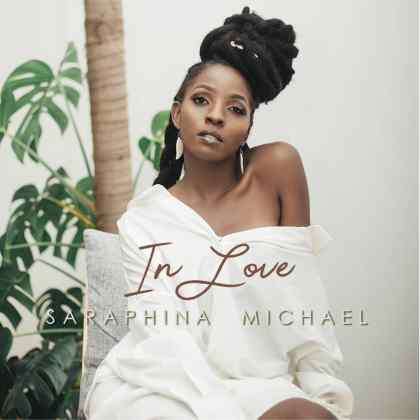 Download Audio by Saraphina – In Love