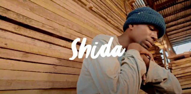 Download Video by Baraka Katula ft Brother K – Shida