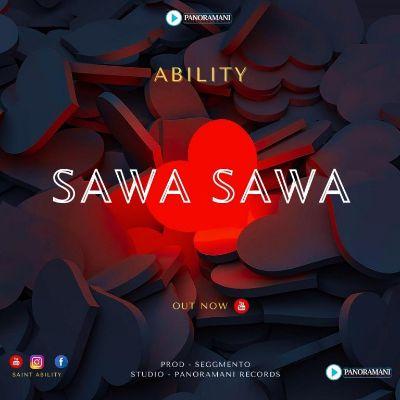 Download Audio by Ability – Sawa Sawa