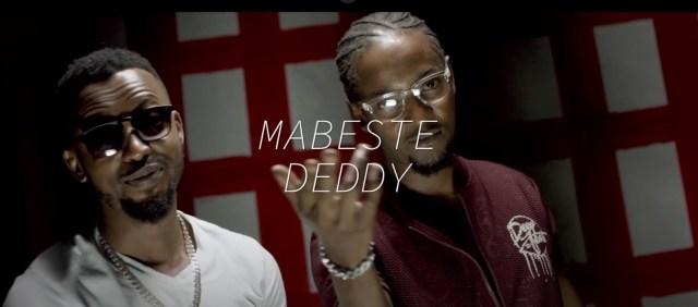 Download Video by Mabeste x Deddy – Underestimate
