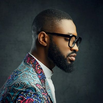 Download Audio by Ric Hassani – Everything