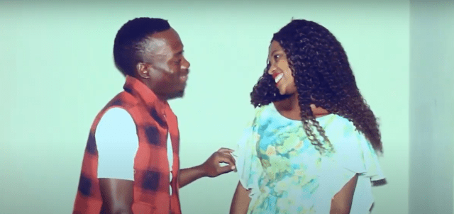 Download Video by Vero Sir – Bora Ubachera