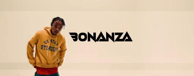 Download Video by Conboi – Bonanza