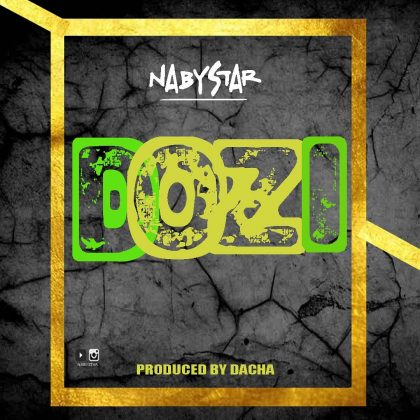 Download Audio by Naby Star – Dozi