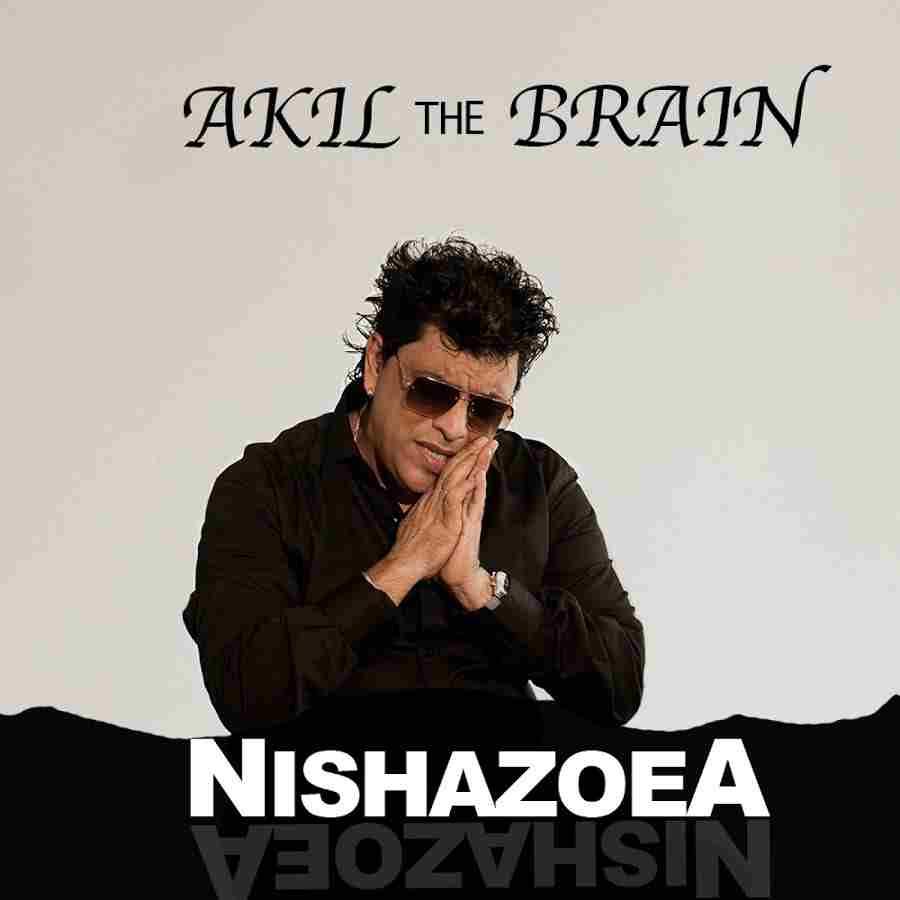 Download Audio by Akil The Brain – Nishazoea