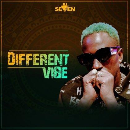 Download Audio by DJ seven ft Country Boy & Harmonize – Litakufa Jitu