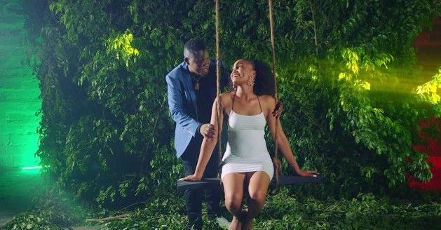 Download Video by Bexy – Avocado