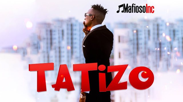 Download Audio by Billnass – Tatizo