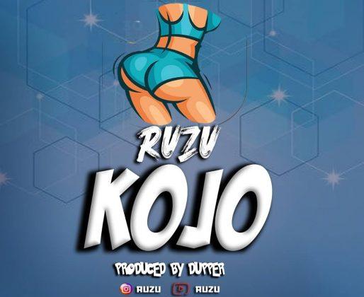 Download Audio by Ruzu – Kojo