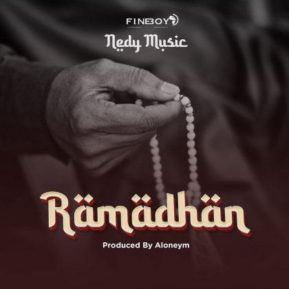 Download Audio by Nedy Music – Ramadhani