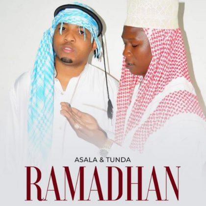 Download Video by Tunda Man & Asala – Ramadhan