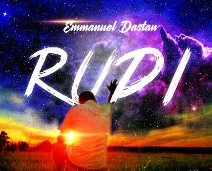 Download Audio by Emmanuel Dastan – Rudi