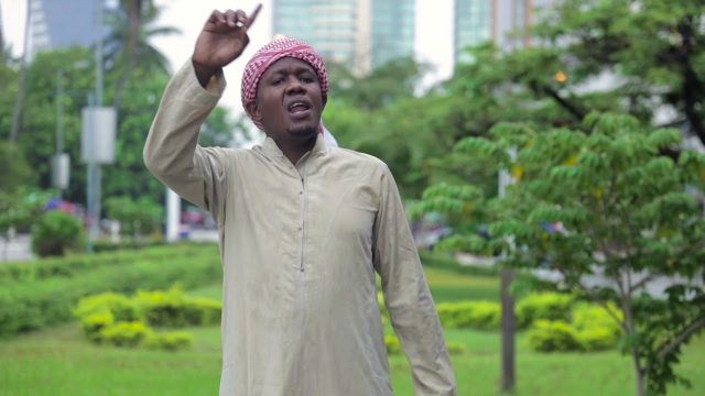 Download Video by Takito – Ramadhan