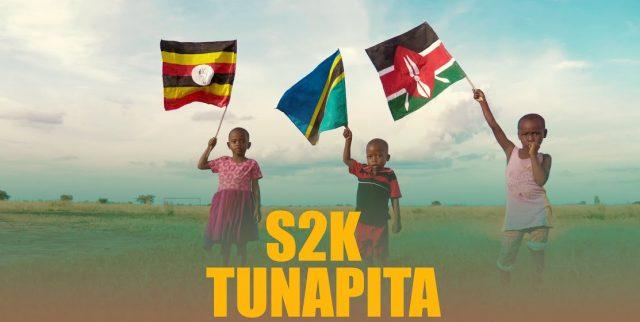 Download Video by S2K – Tunapita