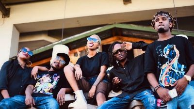 Download Video by Rosa Ree ft Snake Fire ..- Wote