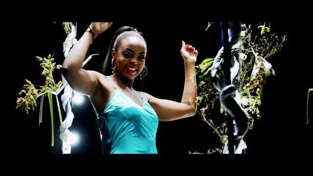 Download Audio by Wyre – Mi Bila Wewe