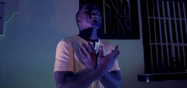 Download Video by Goodluck Amos – Yu Hai Yesu