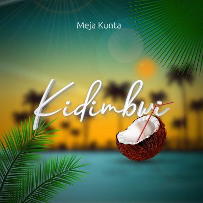 Download Audio by Meja Kunta – Kidimbwi