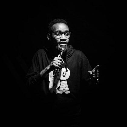 Download Audio by Paul Clement – Kwa usafi wa Moyo