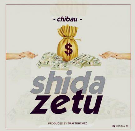 Download Audio by Chibau Mtoto wa Pwani – Shida Zetu