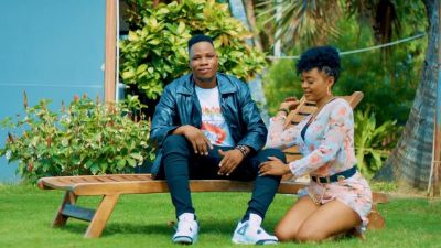 Download Video by Bombelaga – Ananipatia