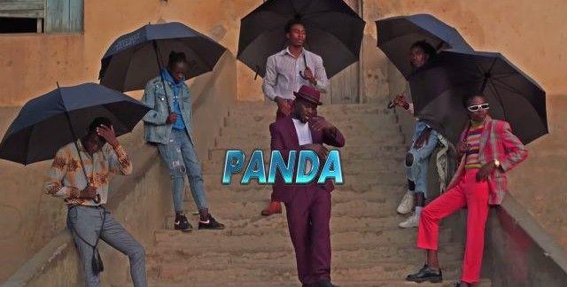Download Video by Bingwa ft Bs Lento – Panda
