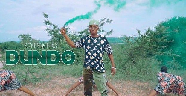 Download Audio by Cydinho – Dundo