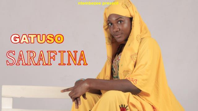 Download Audio by Gatuso – Sarafina