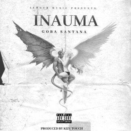 Download Audio by Goba – Inauma