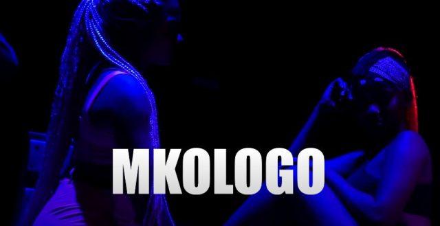 Download Video by Mkadebe – Mkologo (Singeli)