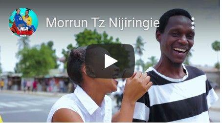 Download Video by Morrun Tz – Nijiringie