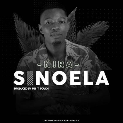 Download Audio by Nira – Sinoela