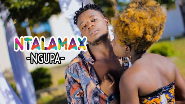 Download Video by Ntalamax – Ngupa