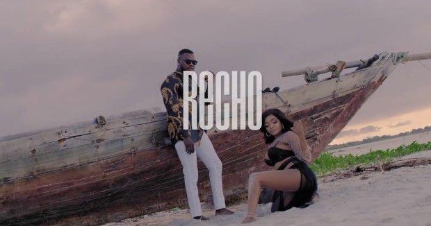 Download Video by Recho Kizunguzungu – Nikune
