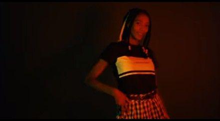 Download Video by Gbros De Voice x Chidi Beenz x Zaiid – Request Remix